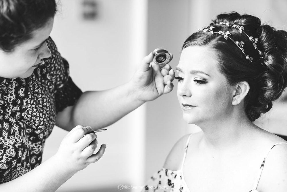 shona may makeup.jpg