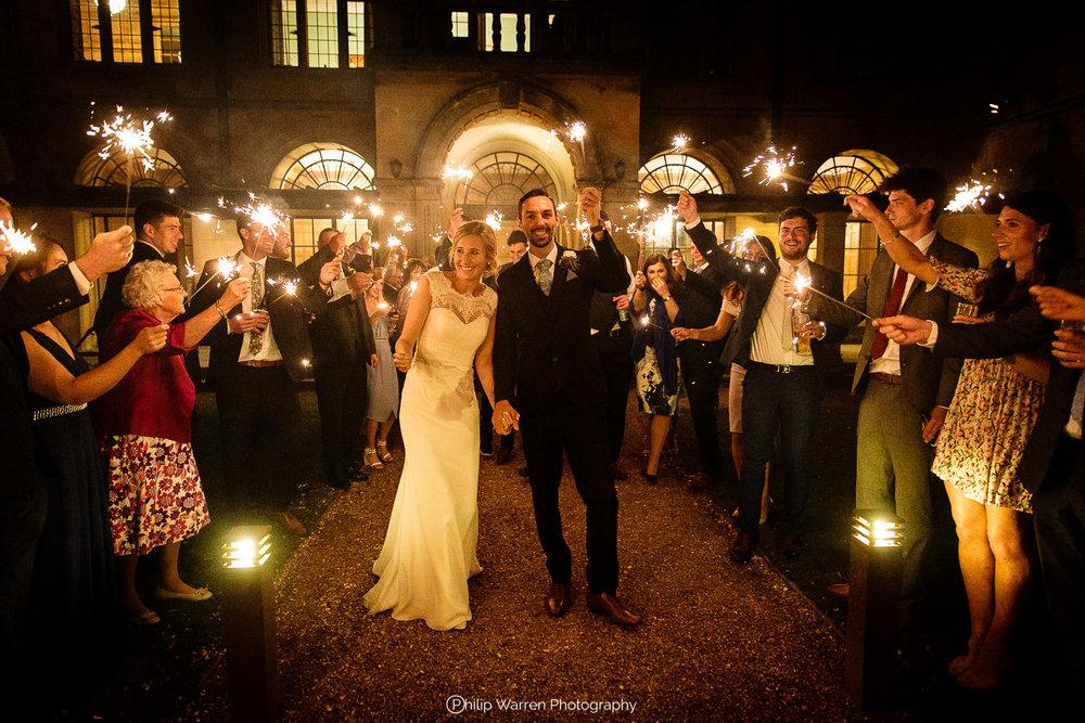 wedding photography bristol.jpg