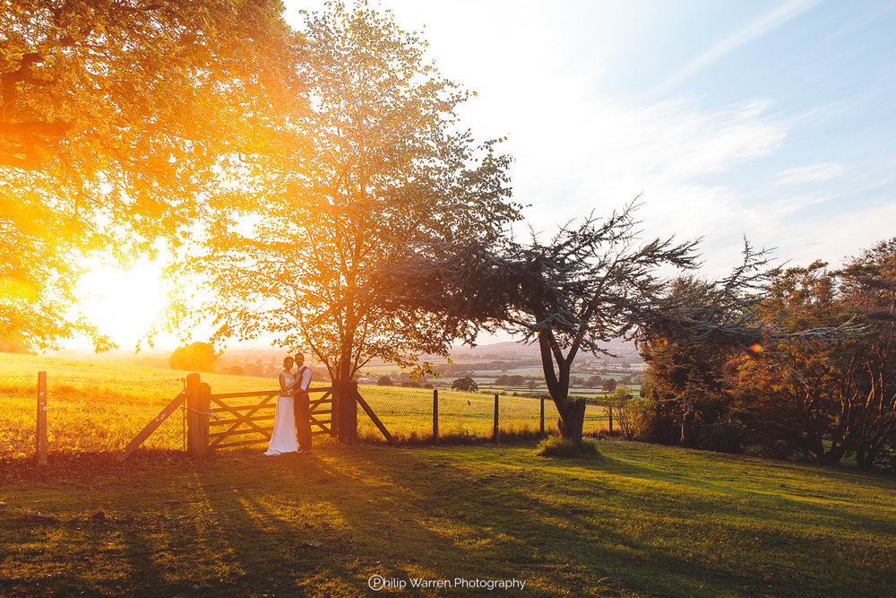 wedding at coombe lodge.jpg