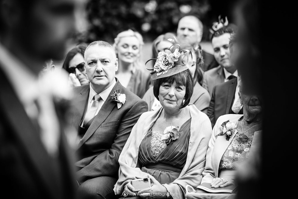 wedding ceremony at coombe lodge.jpg