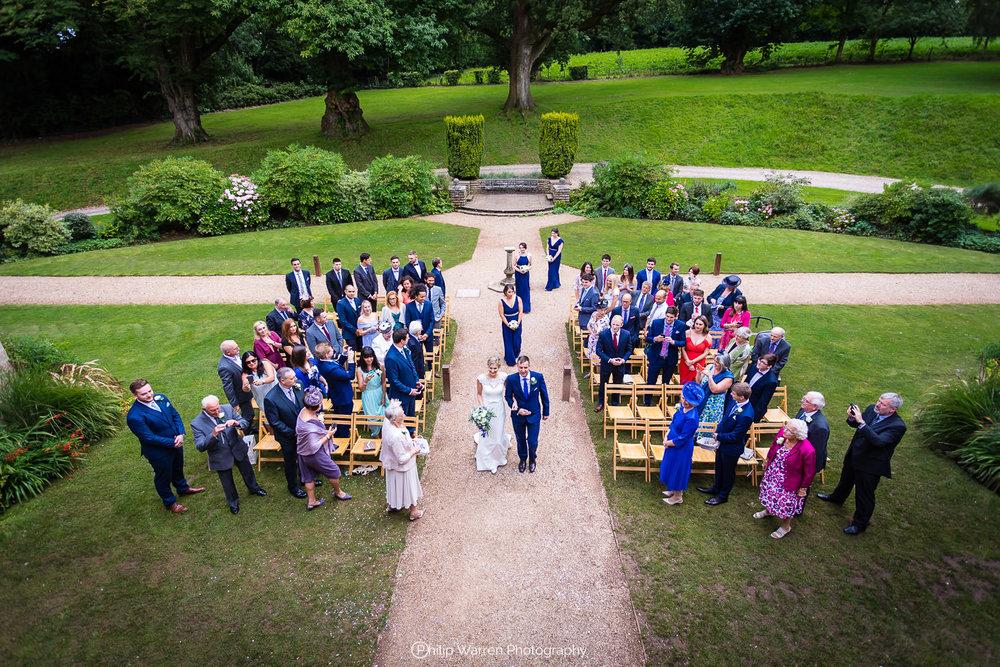 wedding photograpjhy coombe lodge.jpg