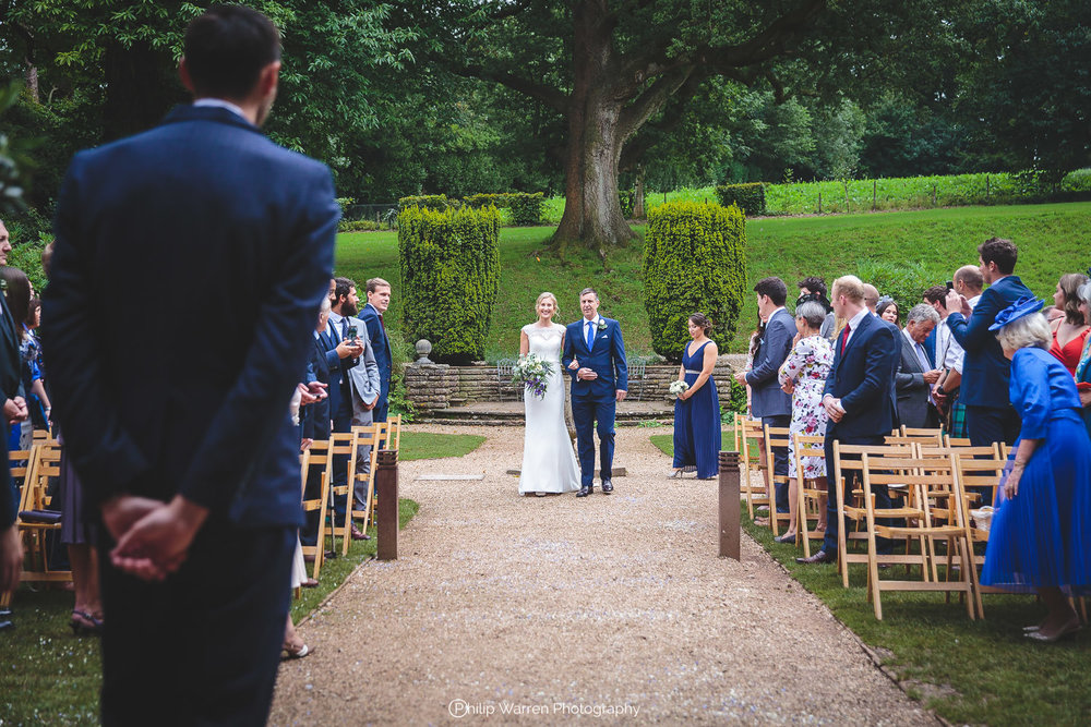 bristol wedding photography.jpg