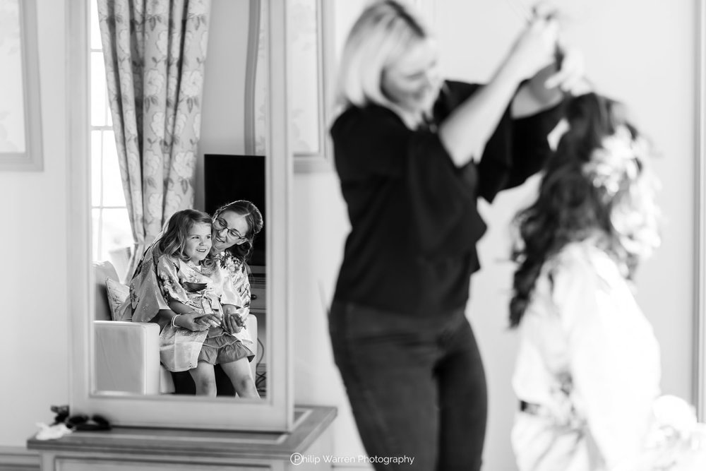 south wales wedding photography.jpg