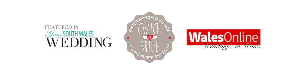 wedding photographers in south wales.jpg