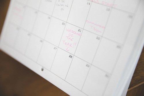 calendar-showing-wedding-date-2.jpg