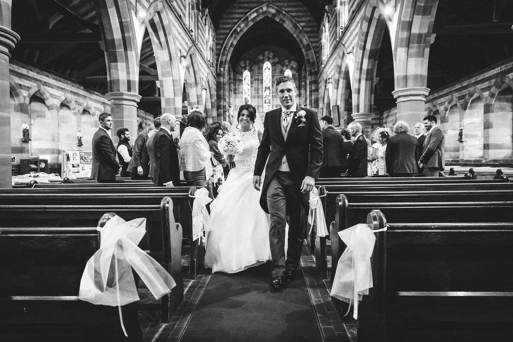 Bridgend Wedding Photographer 5