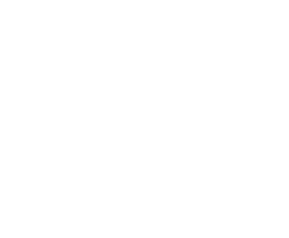 philip warren photography logo