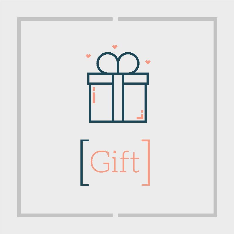 gift-logo.jpg
