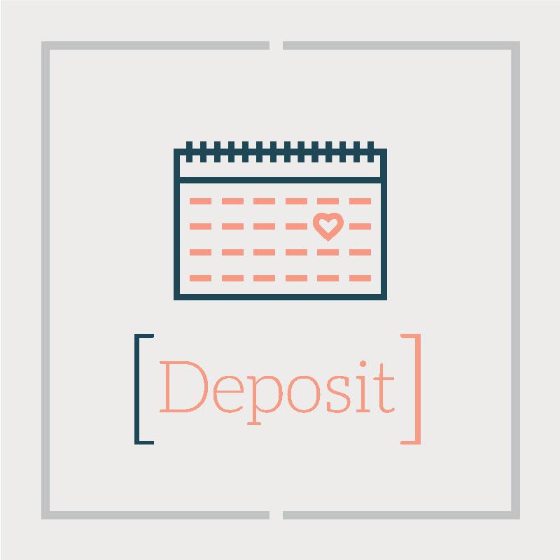 deposit-logo.jpg