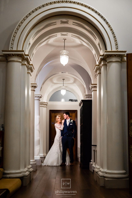 wedding photos at hensol castle wedding