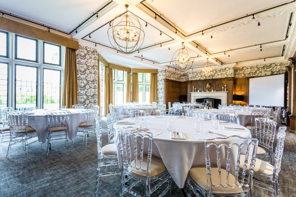 Lanelay Hall Wedding Venue - 2.jpg