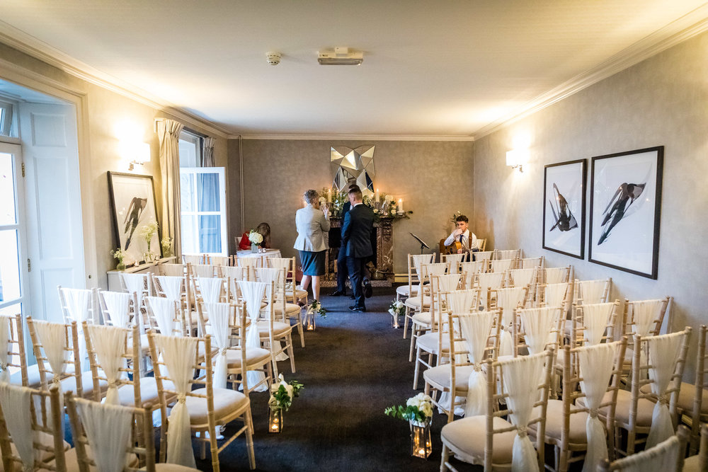 Fairyhill Wedding Venue - 2.jpg