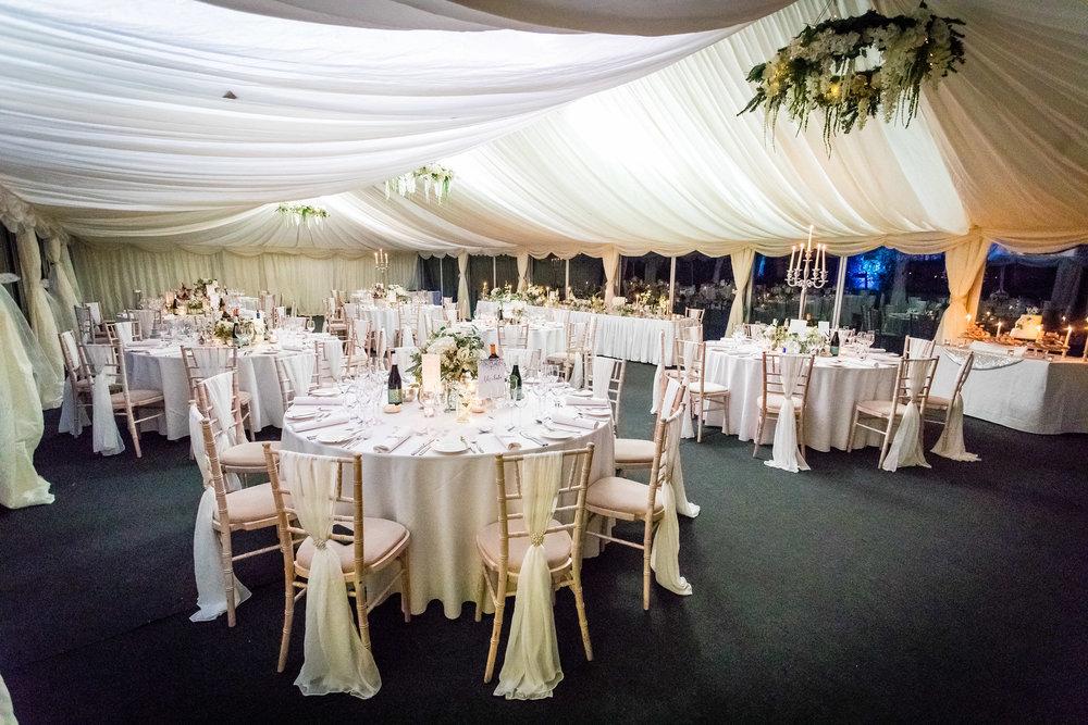 Fairyhill Wedding Venue - 1.jpg