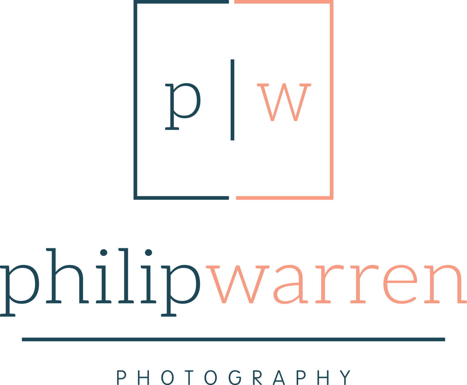Philip Warren Photography