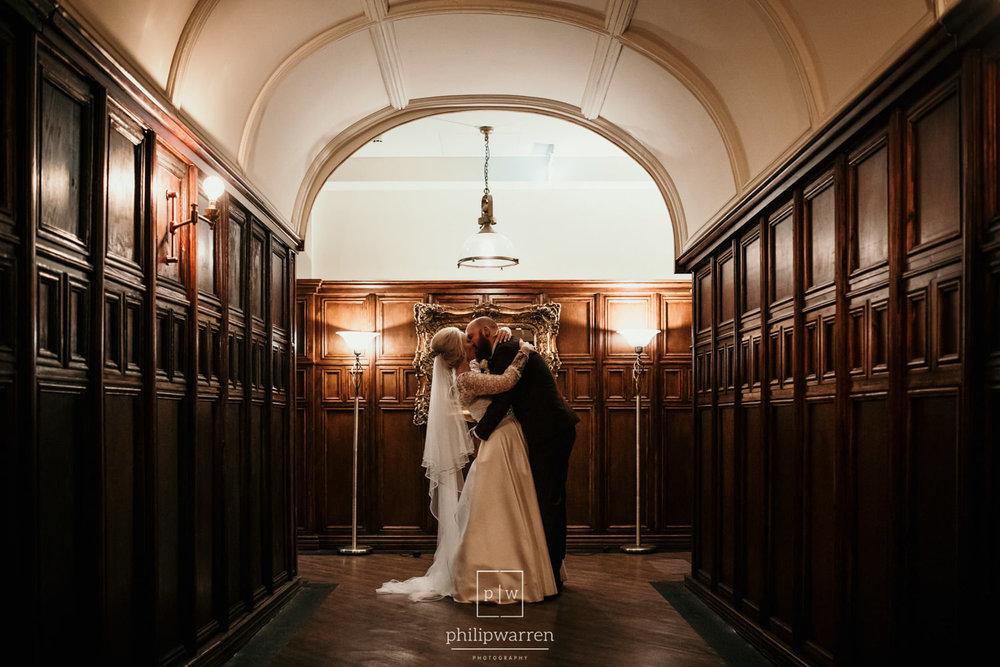 wedding photography in cardiff bay