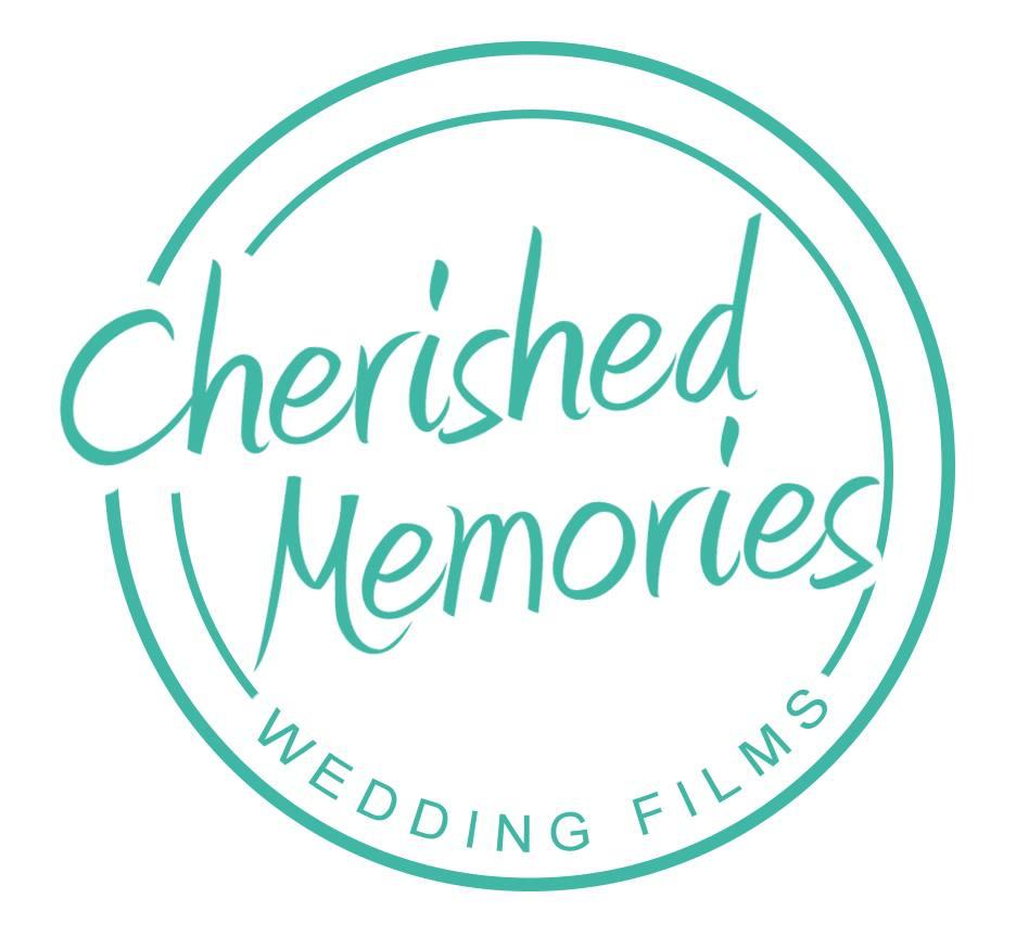 cherished memories wedding videographers.jpg