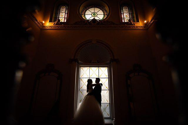 The window at @hensolcastle is a classic! Just a bit of an nightmare to get up to if you are rocking some killer heels. . . . . . #weddingphotography #weddingphotographer #bridesmaid #weddingflowers #weddinghair #weddinginspiration #weddingdecor #weddingseason #weddingphotos #fineartwedding #fineartphotography #bride #brideandgroom #groom #realwedding #weddingideas #weddingshoes #weddingfashion #weddingblog #vintagewedding #modernwedding #rusticwedding #weddingdetails #weddingpictures #luxurywedding #trashthedress #gettingready #weddingreception #weddingceremony &#weddingexit &#weddingexitideas &#weddingexitinspiration &#weddingmakeupinspiration &#weddingflowerinspiration &#weddinginviteinspiration &#destinationweddings &#weddingbouquet &#weddingflowers &#happilyeverafter &#weddingrings &#diywedding &#diyweddingideas &#weddingdress &#weddingplanner &#chicwedding &#herecomesthebride &#bridalparty &#canon &#weddingcake &#bridalphotos &#theknot &#weddingchics &#weddingwire &#themedwedding