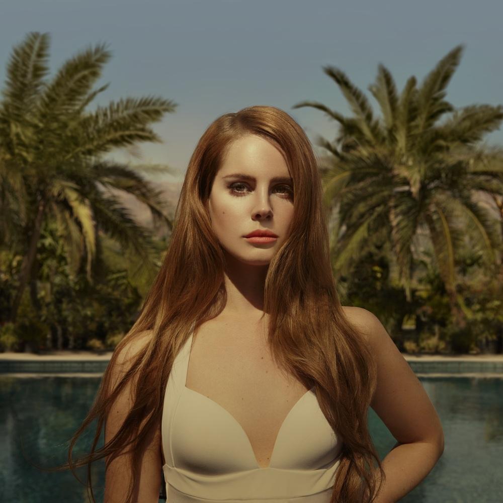 Lana Del Rey (2 3 14).jpg