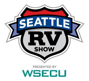 rv show logo.jpg