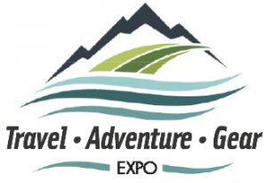 travel gear expo.png