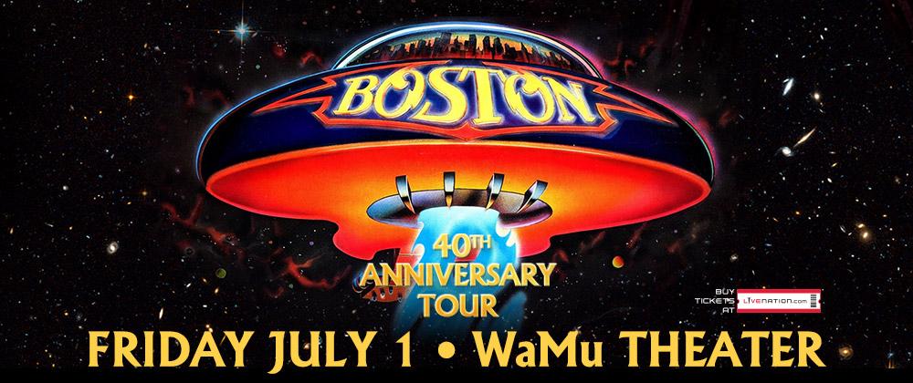Boston_1000x420.jpg