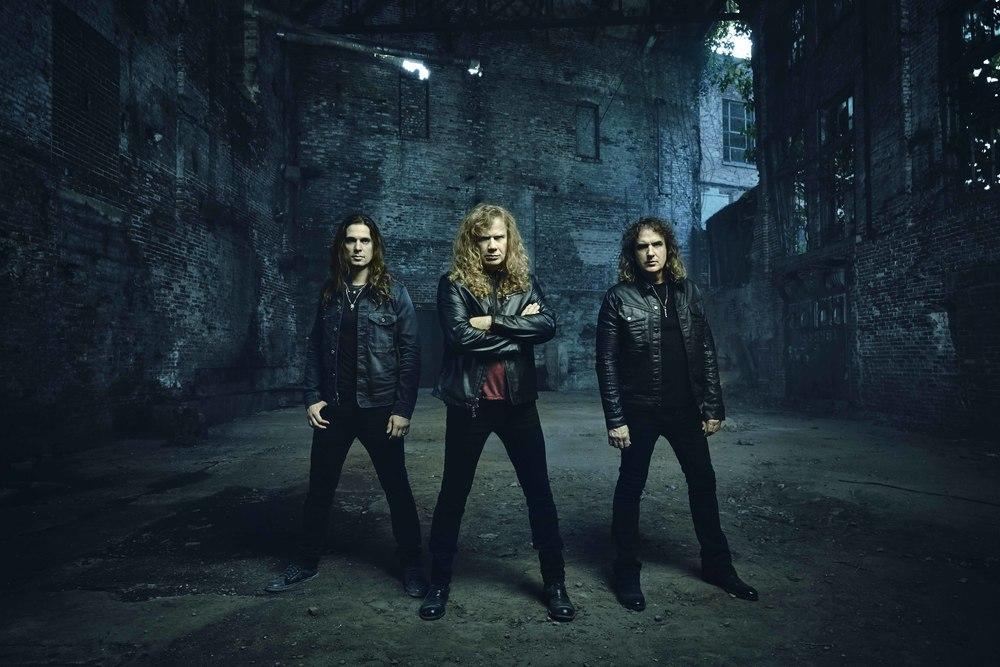 Megadeth_s13_0015_final.jpg