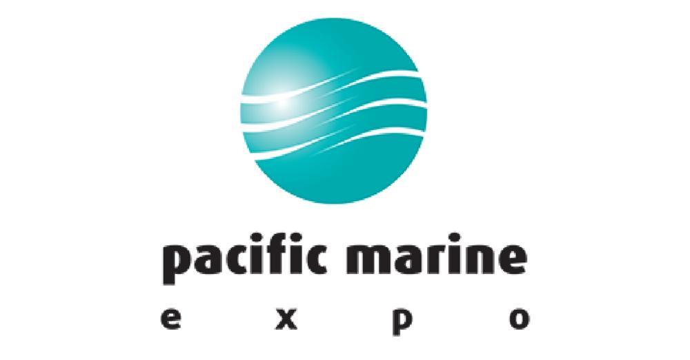 pacifc marine.png