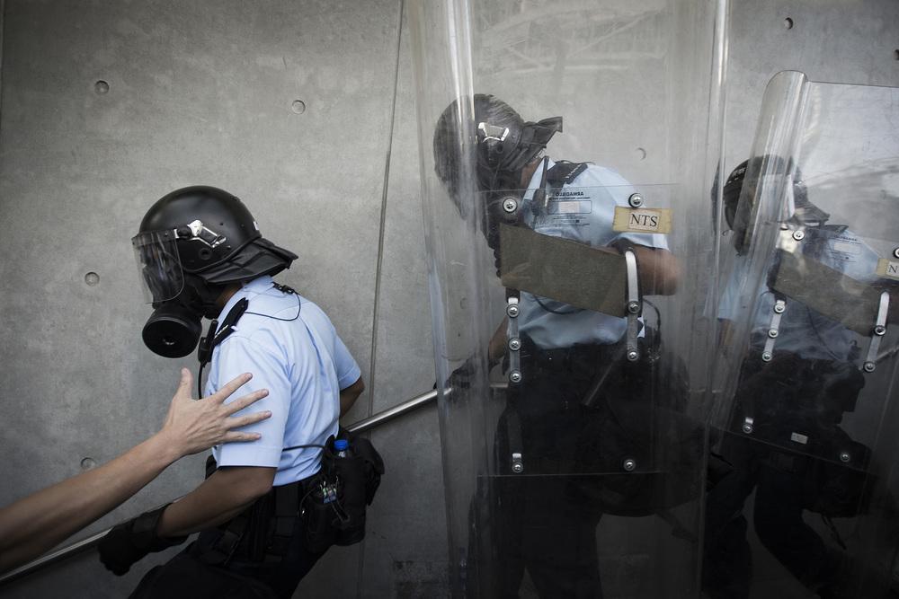 Occupy004.jpg