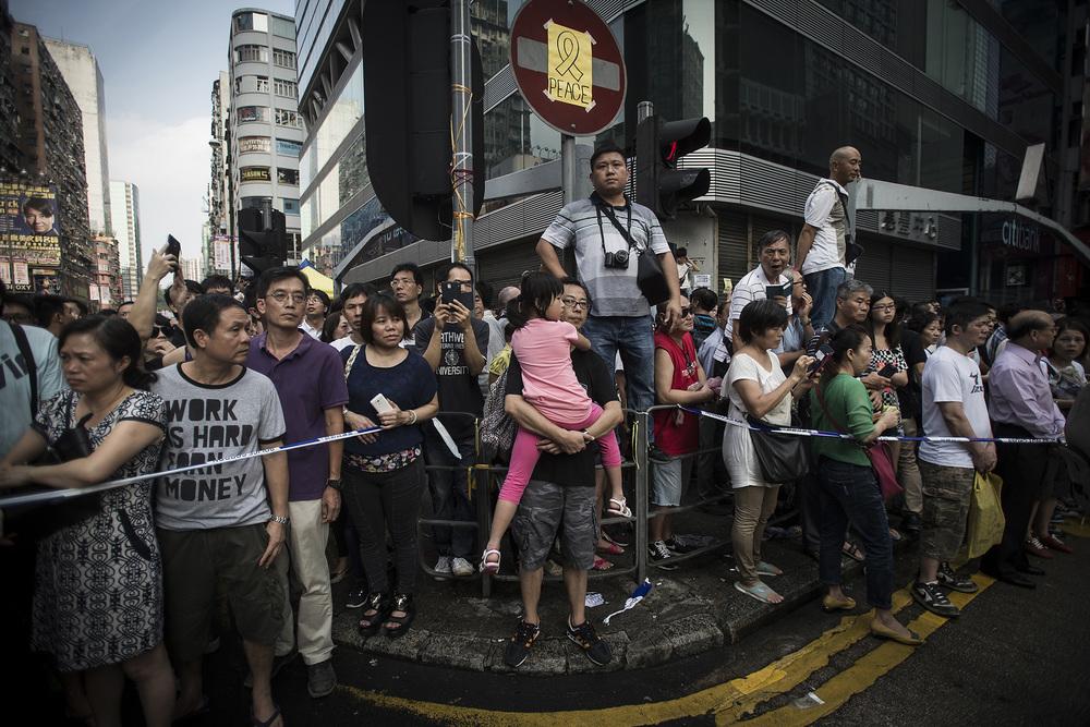 Occupy005.jpg