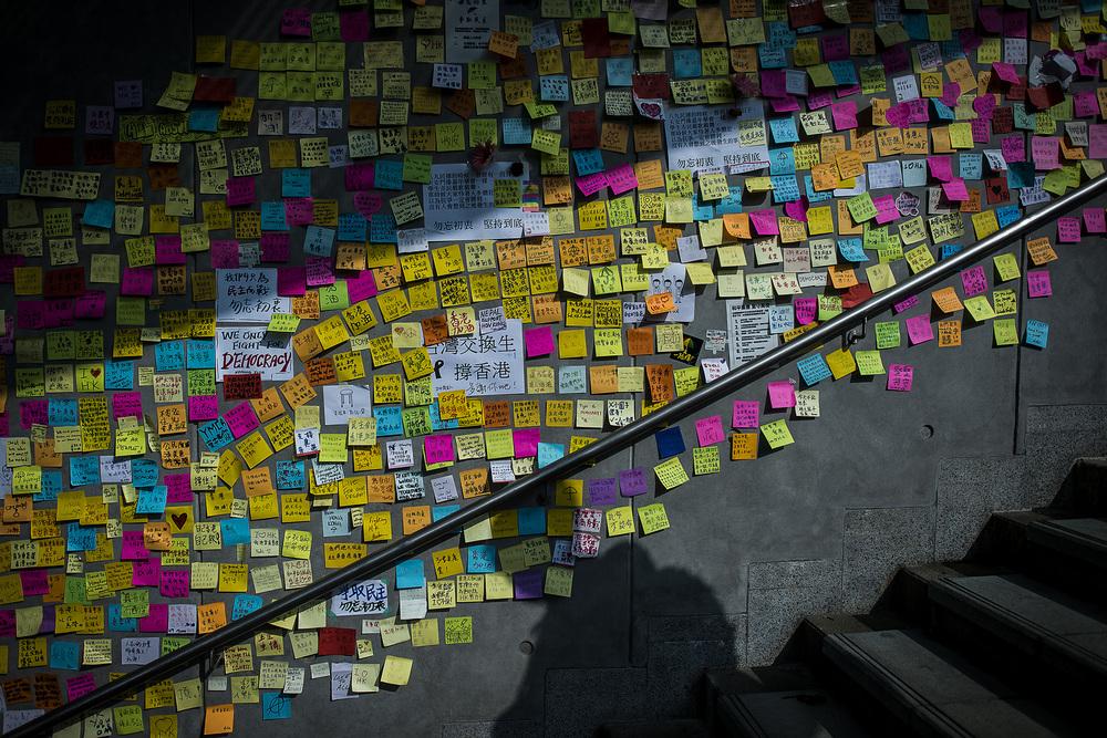 Occupy009.jpg