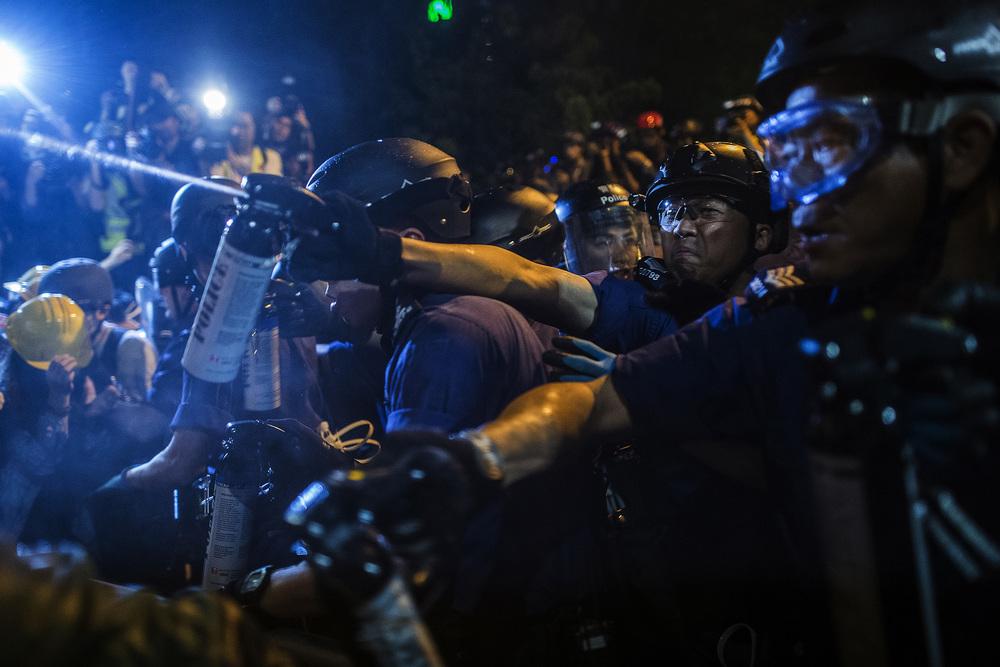 Occupy014.jpg
