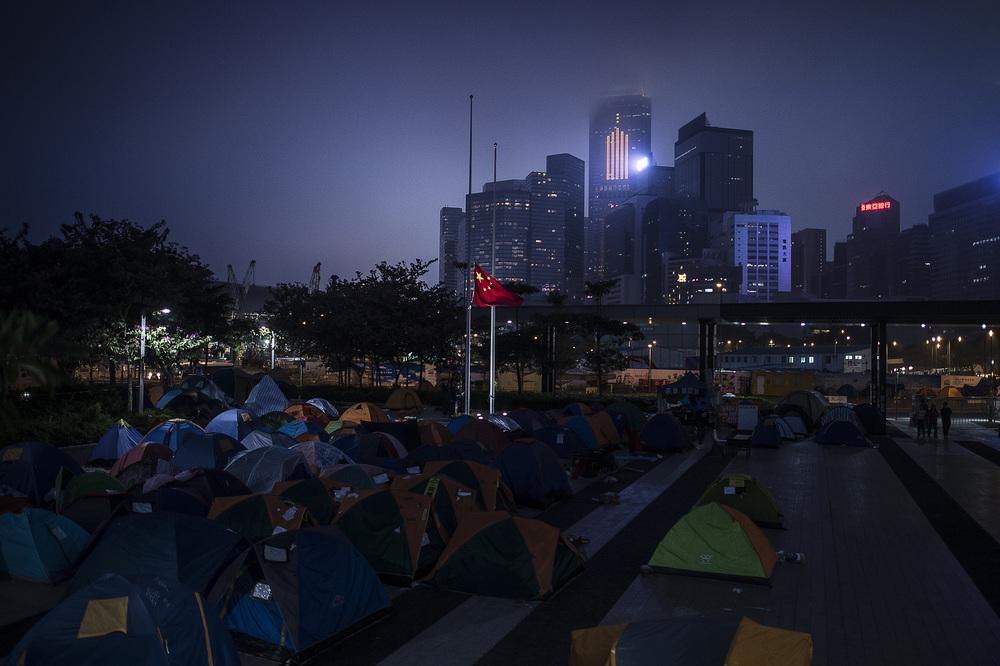 Occupy015.jpg