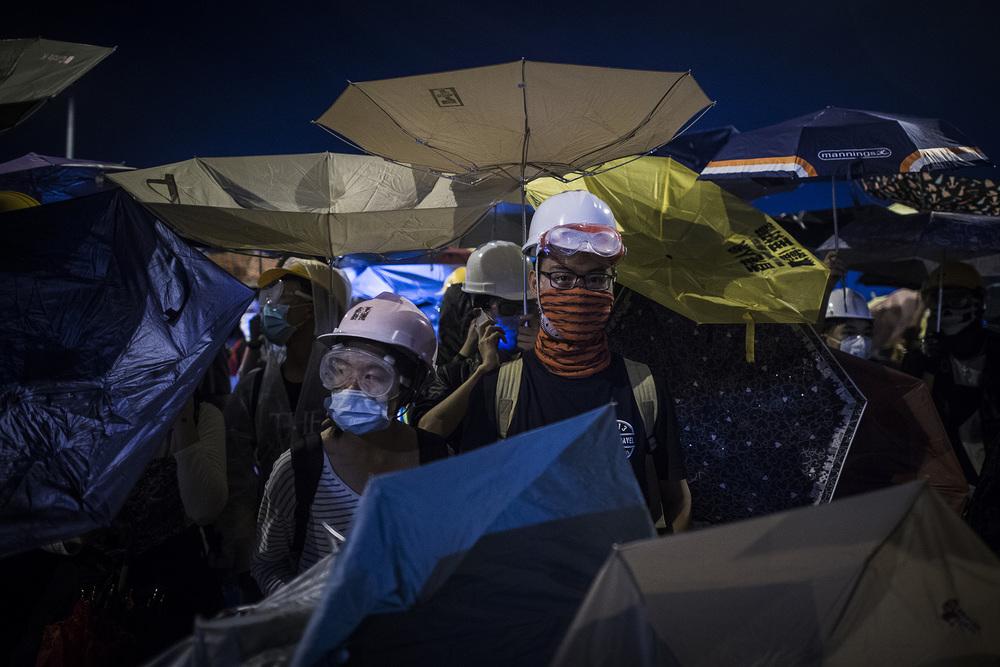 Occupy018.jpg