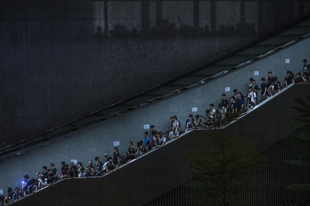 Occupy019.jpg