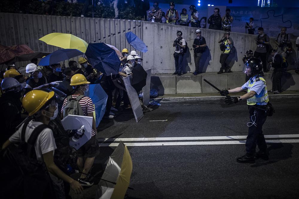 Occupy033.jpg