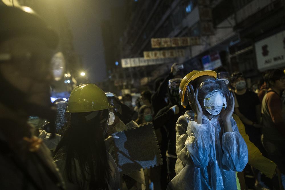 Occupy034.jpg