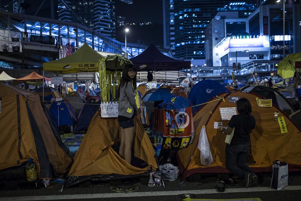 Occupy037.jpg