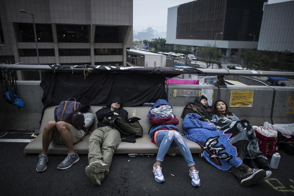 Occupy044.jpg