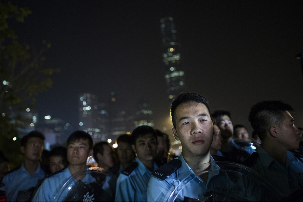 Occupy048.jpg