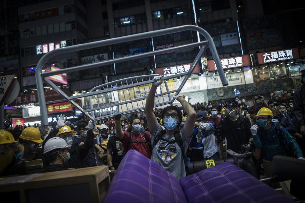 Occupy055.jpg