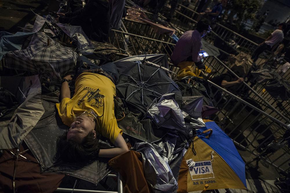Occupy059.jpg
