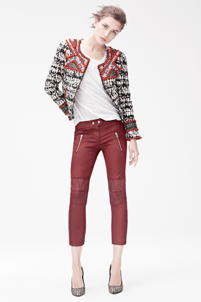 699x1048xisabel-marant-hm-lookbook2.jpg.pagespeed.ic.t3so0JrC_U.jpg