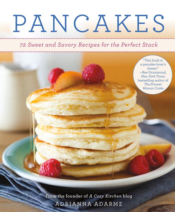 Pancakes_Cover_11.jpg