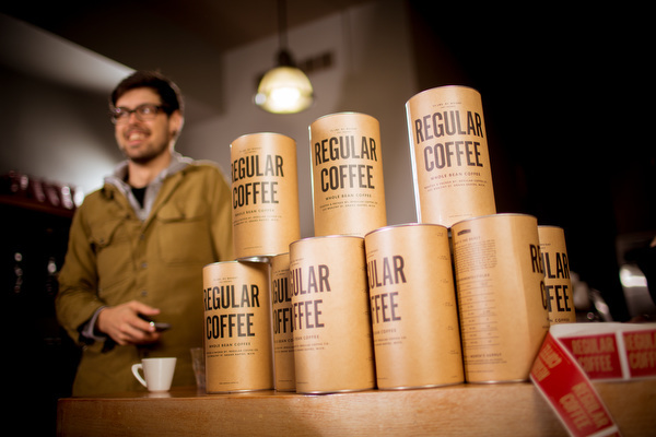 ftcoffee21.jpg