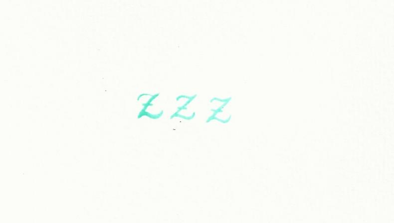 zzz-e1367909264389.jpeg