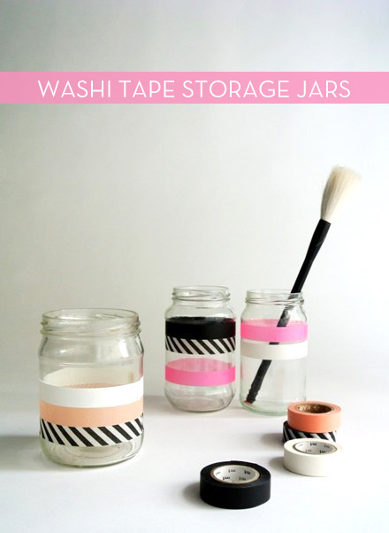 washi_jars_final_large_jpg.jpeg