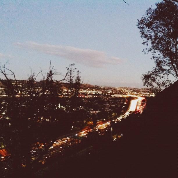 la-freeway-.jpg
