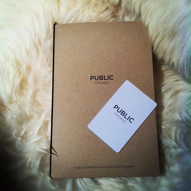 public-.jpg