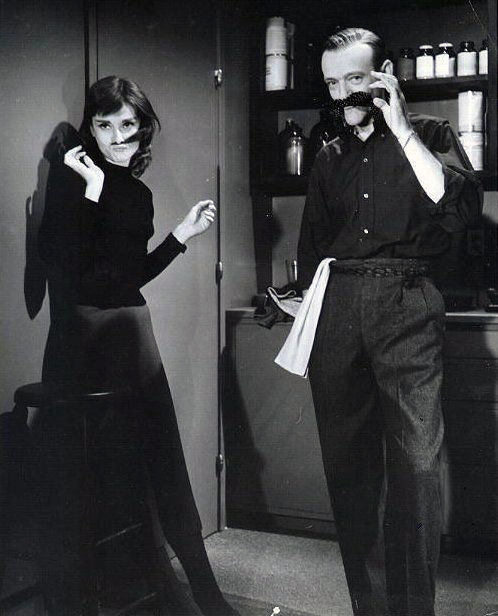 Audrey-Hepburn-and-Fred-Astaire.jpg