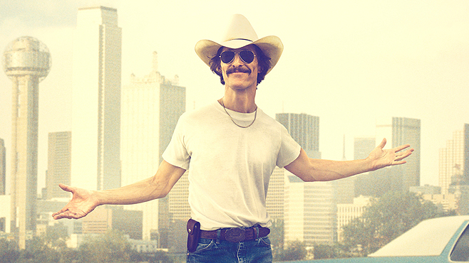 Dallas-Buyers-Club-Poster-Header.jpg